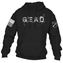 Load image into Gallery viewer, GEAD Hoodie