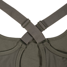 Load image into Gallery viewer, Grunt Style Sports Bra