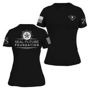 Seal Future Foundation Women's