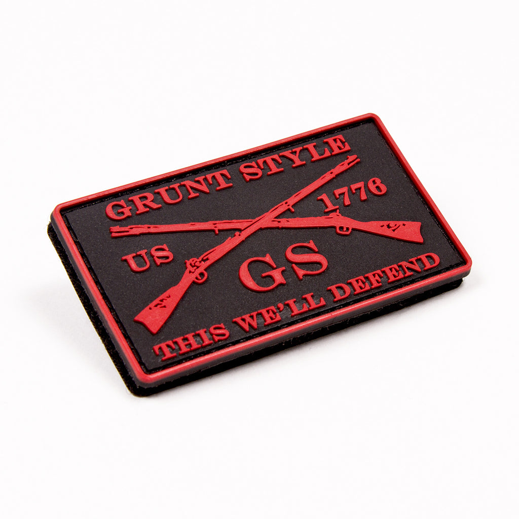 Grunt style coupon code