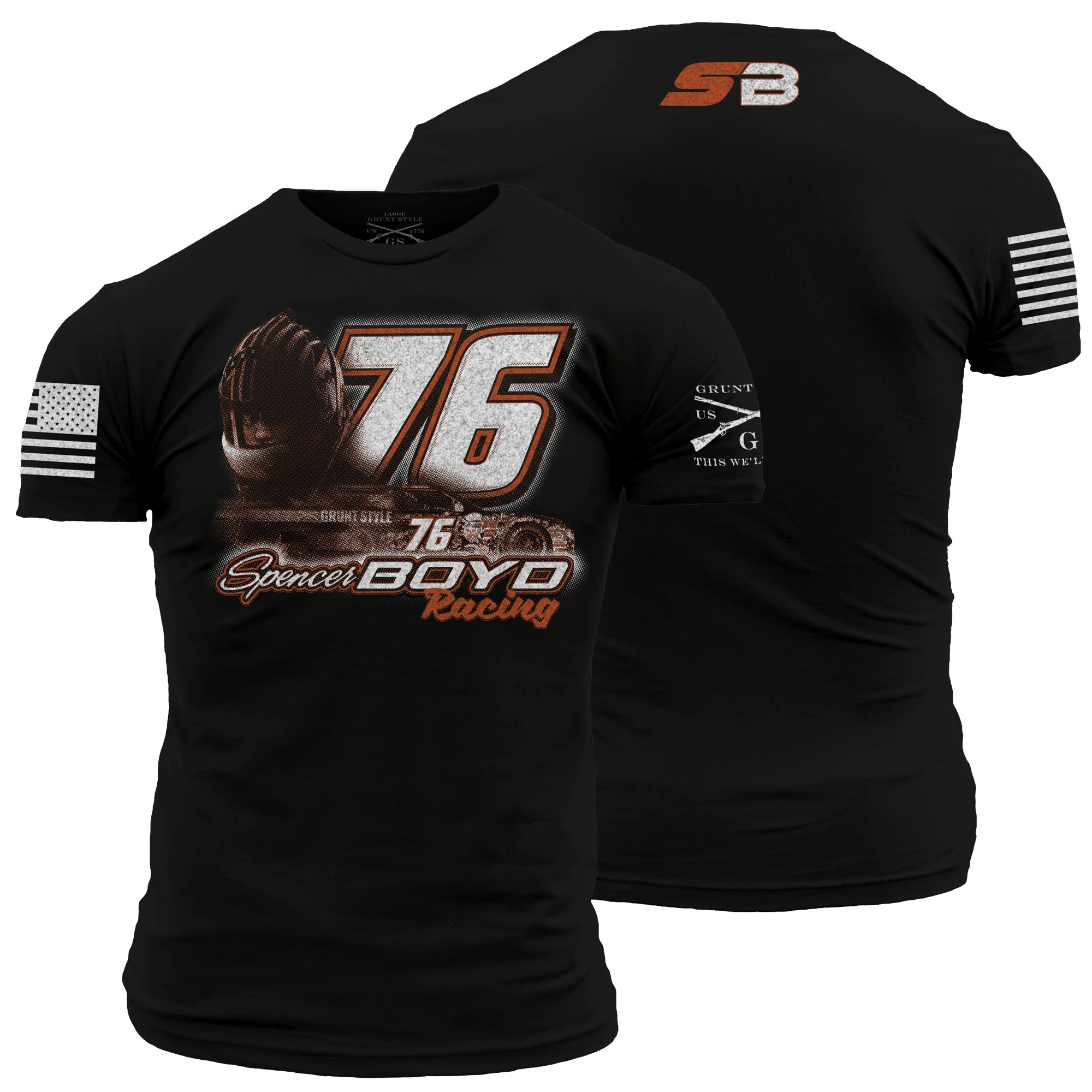 4a15141b shirt that says sports | Coupon code