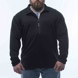 BIG BILL Level 2 Base Layer - Black