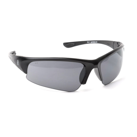 Ballistic Shooting Sunglasses