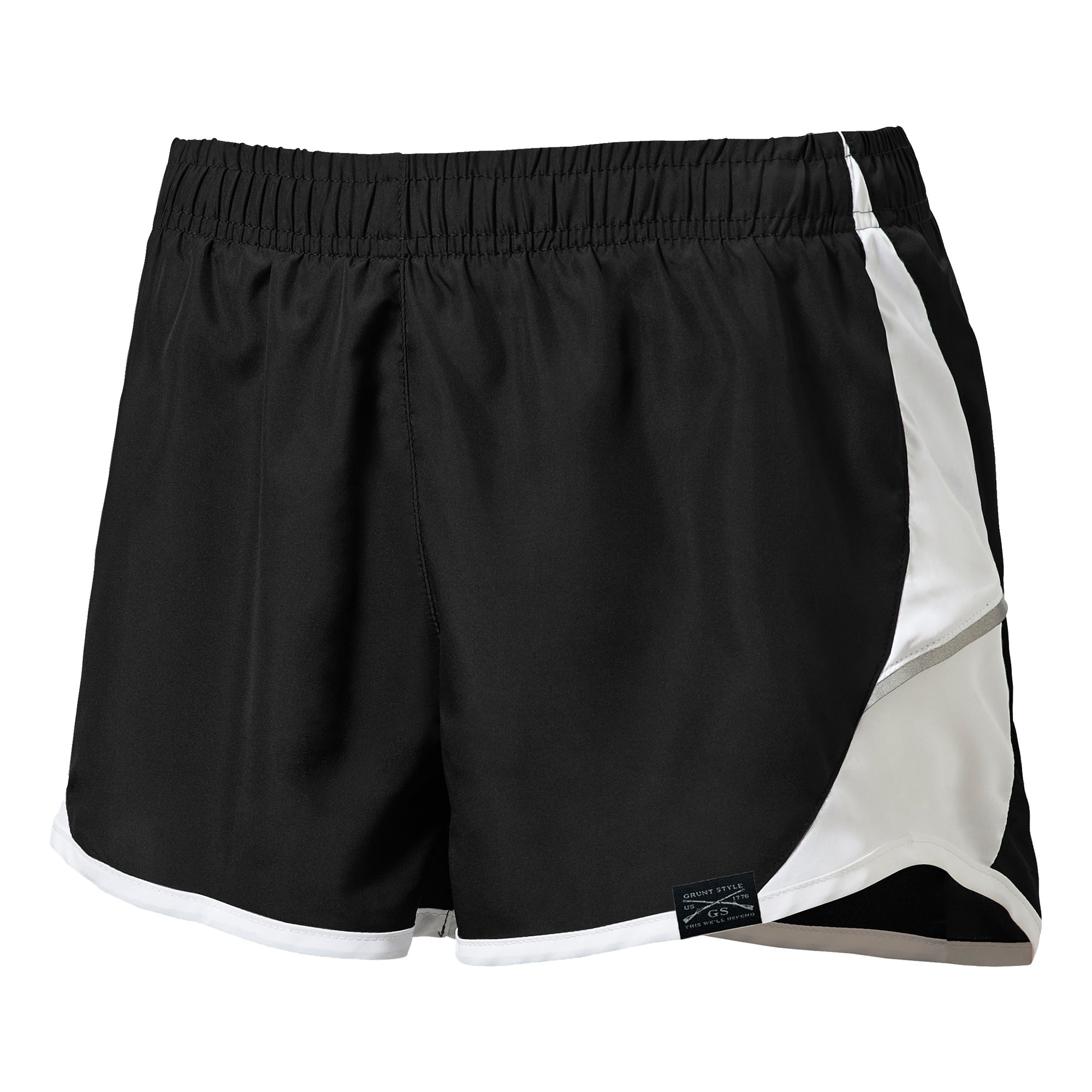 Grunt Style Sonic Shorts
