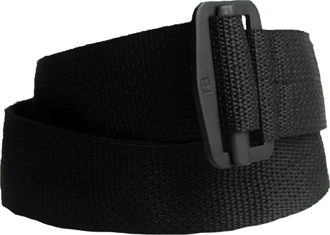 Gen 2 Tactical Belt-Black