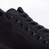 Low Tide Raid Shoes - Black