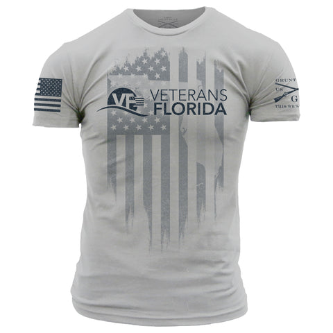 Veterans Florida - Men's