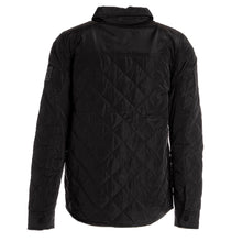 Load image into Gallery viewer, Grunt Style Diamondback Jacket