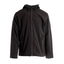 Load image into Gallery viewer, Grunt Style Soft Shell Hoodie