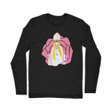 Moira Viking Pope Classic Long Sleeve T-Shirt