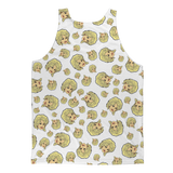 Dolly Mix - XWayneDidIt Fashion Tank