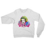 Hollywood Greats - Marlene Sweatshirt