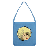 Dolly Mix 9 to 5 - XWayneDidIt Classic Tote Bag
