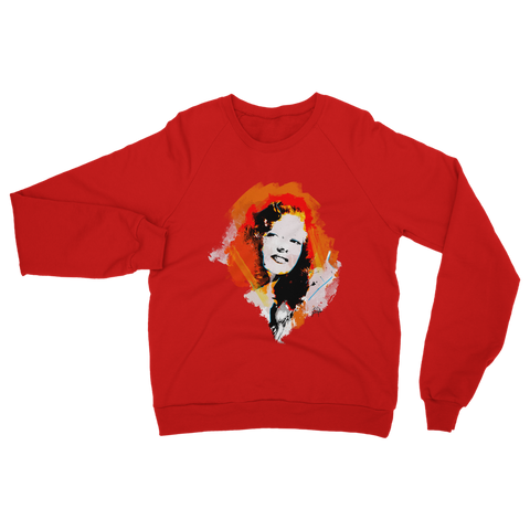 Hollywood Greats - Rita Sweatshirt