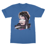 Hollywood Greats - Gloria Classic Adult T-Shirt