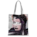 Hollywood Greats - Gloria Tote Bag