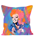 Hollywood Greats - Judy Sofa Cushion