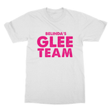 MDWAP - Glee Team Classic Adult T-Shirt