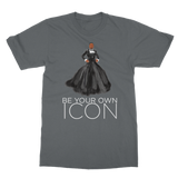 Billy Be Your Own Icon - Classic Adult T-Shirt