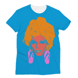 Priscilla - Mitzi Fashion Tee
