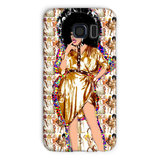 All Stars 3 - Thorgy Thor Phone Case