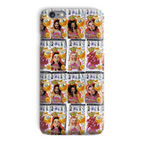 Spice Lolly LIMITED EDITION Phone Case