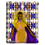 Drag Race All Stars - Coco Montreise Tablet Case