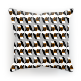 Sister Act Delores Cushion Cover