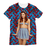 West End Bares - Dorothy Fashion Tee