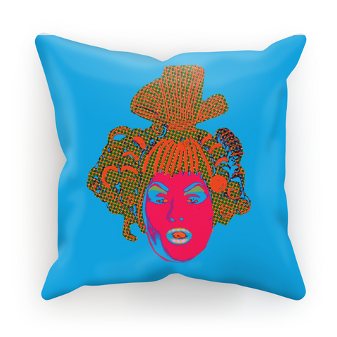 Priscilla - Felicia Cushion Cover