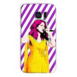 Celine - She Ain't Joking Phone Case