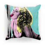 Nomi Malone Pole Cushion Cover