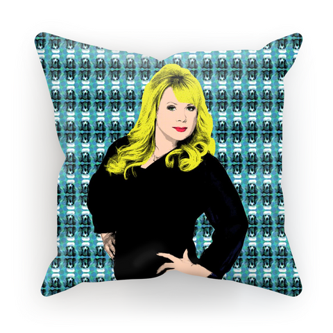 Eastenders Sharon Cushion Cover