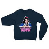 90s Welcome to the Dollhouse Sweatshirt