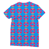 Gemma Collins - Diva Sublimation T-Shirt