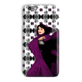 Grand High Witch Phone Case