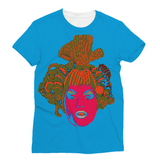 Priscilla - Felicia Sublimation T-Shirt