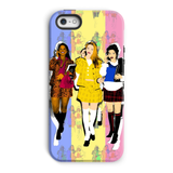 90s Clueless - Whatever Phone Case