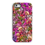 Audrey II - Little Shop of Horrors Phone Case