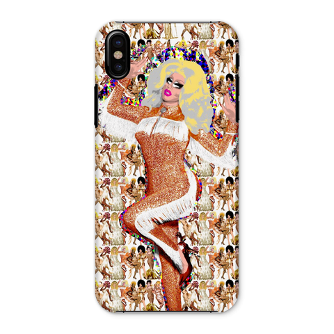 All Stars 3 - Trixie Mattel Phone Case