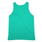 Victoria Beckham Pop Art Fashion Tank