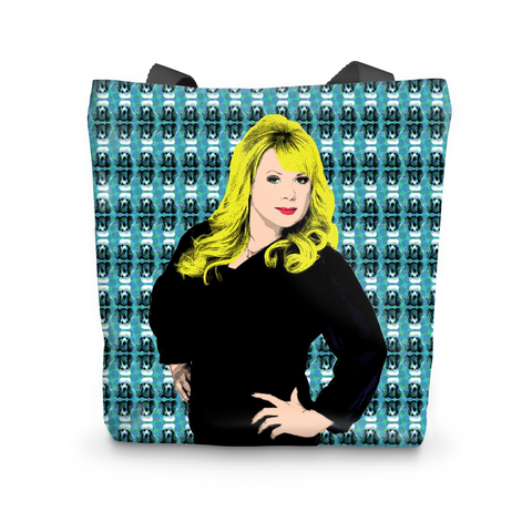 Eastenders Sharon Tote Bag