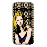Buffy - 20th Anniversary Phone Case