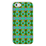 Gremlins - Stripe Phone Case