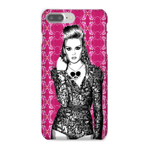 Little Mix - Perrie Edwards Phone Case