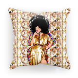 All Stars 3 - Thorgy Thor Cushion