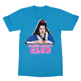 90s Welcome to the Dollhouse Special People's Club T-Shirt