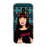Kath and Kim - Sexy Phone Case