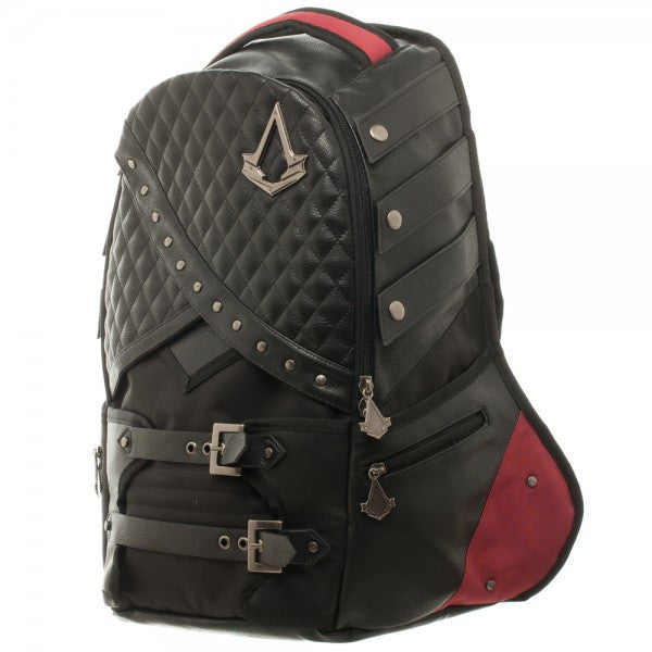 Assassins Creed Syndicate Backpack