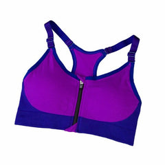 The Ultimate Sport Bra